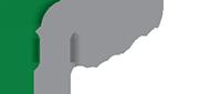 FootyPad Logo